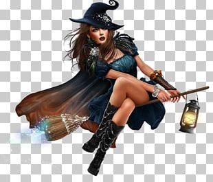 Halloween Costume Dress Женская одежда PNG