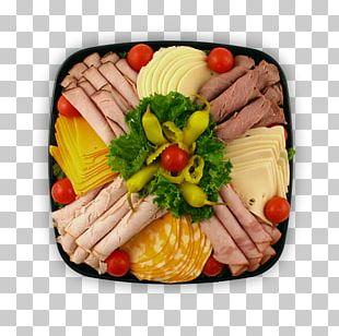 Hors D'oeuvre Asian Cuisine Platter Recipe Garnish PNG