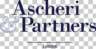 Logo Avvocato Penalista Italiano A Londra Inghilterra Consulenti Italiani Studio Legale Law Firm Organization Brand Product PNG