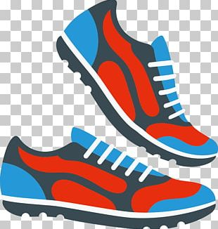 Sneakers Shoe PNG