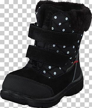 Snow Boot Slipper Shoe Dress Boot PNG