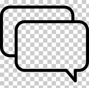 Computer Icons Conversation Online Chat Symbol Encapsulated PostScript PNG
