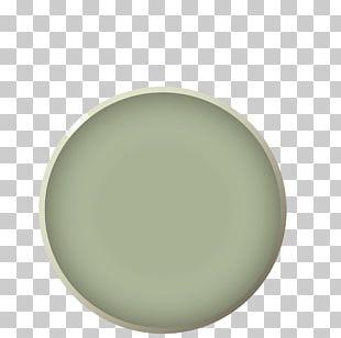 Plate Bevel Tableware Bowl Porcelain PNG