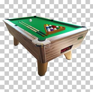 Snooker Billiard Tables Pool Blackball PNG