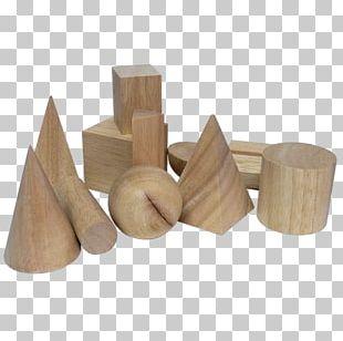 Wood Solid Geometry Geometric Shape PNG