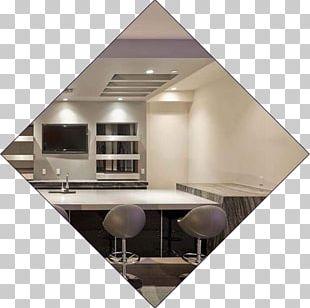 Basement Bar Interior Design Services House PNG