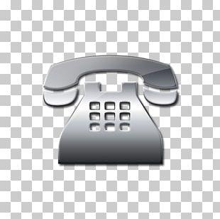 Mobile Phones Computer Icons Telephone Buran David K DMD Call Forwarding PNG