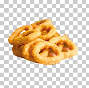 Onion Ring Squid As Food Fried Chicken La Pause Pizza PNG