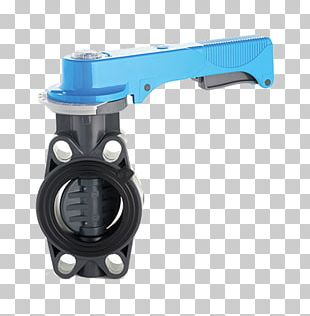Butterfly Valve Diaphragm Valve Ball Valve Nominal Pipe Size PNG