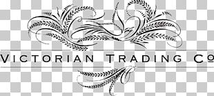 Victorian Trading Co. Outlet Store Coupon Discounts And Allowances Code Paper PNG