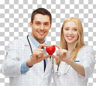 Health Care Home Care Service Nursing Physical Therapy PNG