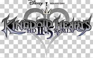 Kingdom Hearts HD 2.5 Remix Kingdom Hearts HD 1.5 Remix Kingdom Hearts Birth By Sleep Kingdom Hearts 358/2 Days Kingdom Hearts II PNG