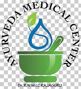 Tea Dosha Clove Ayurveda Vata PNG, Clipart, Ayurveda