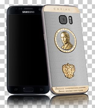 Feature Phone Smartphone Samsung Galaxy S7 Samsung Galaxy J2 Telephone PNG