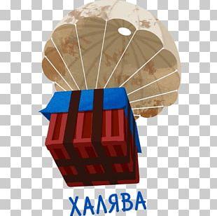 Sticker Telegram Plastic VKontakte Squad PNG
