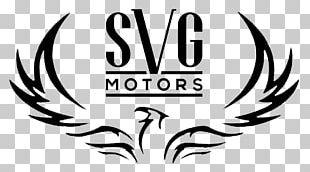 Car Dealership SVG Motors Dayton SVG Chrysler Dodge Jeep Ram PNG