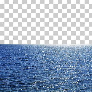 IPhone Desktop Sea Ocean PNG