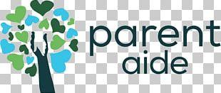 Parent Child Protection Saskatoon Crisis Nursery Family PNG
