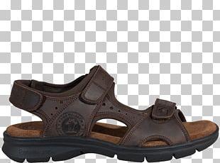 Sandal Panama Jack Shoe Footwear Leather PNG
