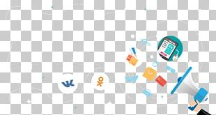 Продвижение сайта Social Media Marketing Promotion Brand PNG