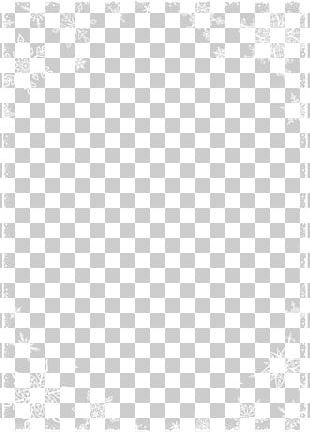 Black And White Texture Shading PNG