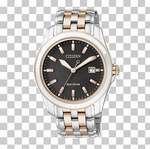 Citizen Watch Eco-Drive Citizen Holdings Price PNG