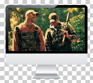 Multimedia Screensaver Poster Television PNG