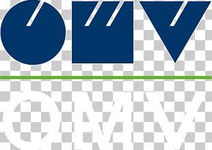 Agentur Happy&Ness GmbH OMV Logo Organization Petroleum PNG
