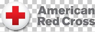 American Red Cross Donation Charitable Organization Emergency Disaster Response PNG