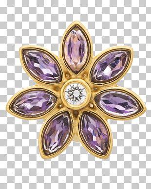 Jewellery Gemstone Charm Bracelet Charms & Pendants PNG