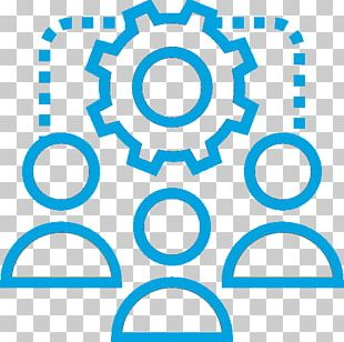 Management Business Information Technology Computer Icons PNG
