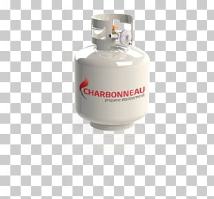 Propane Gas Cylinder Butane Liquefied Petroleum Gas PNG