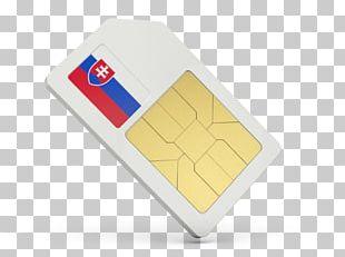 Russia Subscriber Identity Module Mobile Phones Roaming Beeline PNG