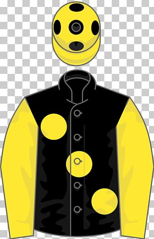 Thoroughbred Royal Palace Windsor Lad PNG