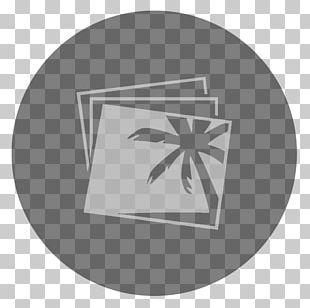 Angle Symbol Brand Font PNG