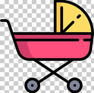 Baby Transport Drawing Computer Icons Coloring Book Child PNG