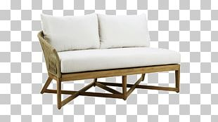 Couch Furniture Sofa Bed Table Chair PNG