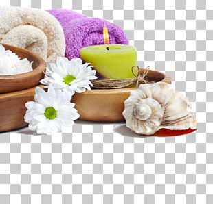 Lotion Soap Essential Oil Coconut Oil PNG
