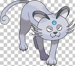 Pokémon XD: Gale Of Darkness Pokémon Sun And Moon Pokémon X And Y Persian PNG