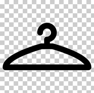 T-shirt Clothes Hanger Clothing Tool Computer Icons PNG