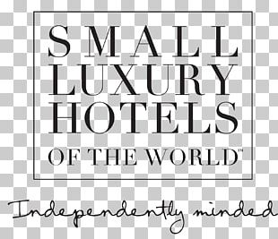 Boutique Hotel Small Luxury Hotels Of The World Limited Mykonos Accommodation PNG