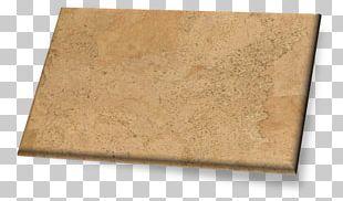 Cork Fertigparkett Wicanders Floor Material PNG