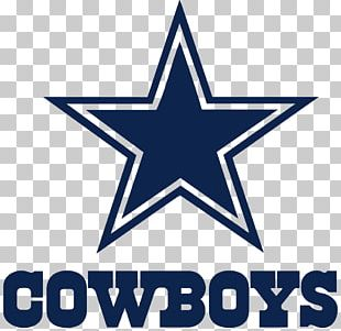 Dallas Cowboys NFL PNG