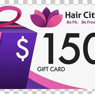 Gift Card Coupon Discounts And Allowances Greeting & Note Cards PNG