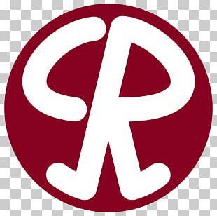 Logo Strona Domowa Diablo Robotics Academic Term PNG