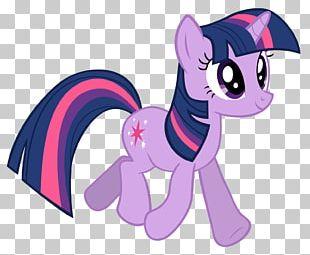 Twilight Sparkle Pony Pinkie Pie Applejack The Twilight Saga PNG