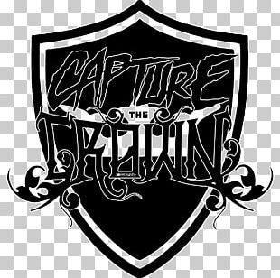 Capture The Crown Metalcore Crown The Empire Logo PNG
