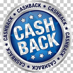 Cashback Reward Program Cashback Website Credit Card RuPay PNG