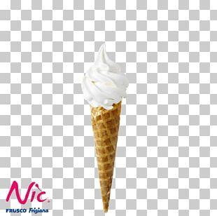 Ice Cream Cones Het Smulhuis Dame Blanche Gelato PNG
