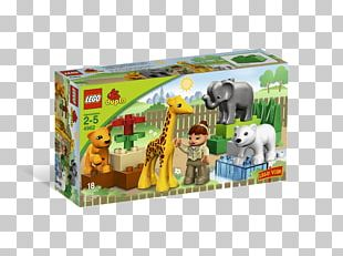 Lego Duplo Toy Block Lego Baby PNG